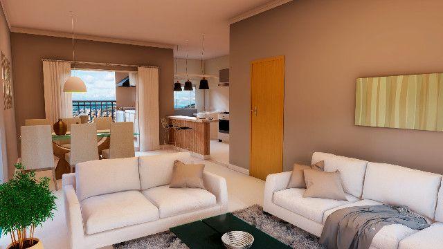 Apartamentos financiados - Foto 12