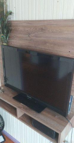 Tv Panasonic 32'