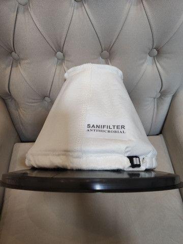 Extratora IPC * Vendo filtro lavaclen em poliéster - Foto 5