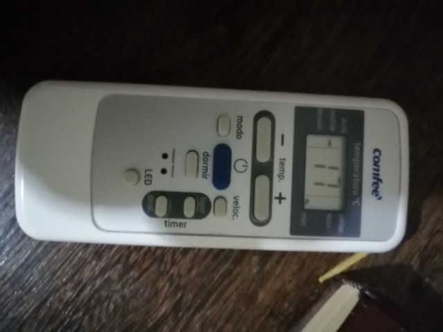 Ar condicionado portátil 9000 btus - Foto 4