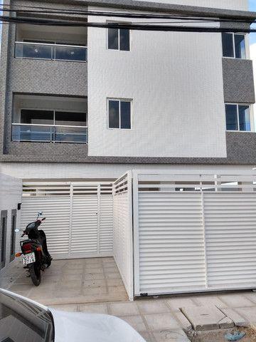 Apartamento de 3 quartos nos Bancários