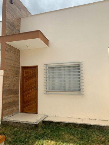 Casa térrea no Vila Izabel - Foto 16