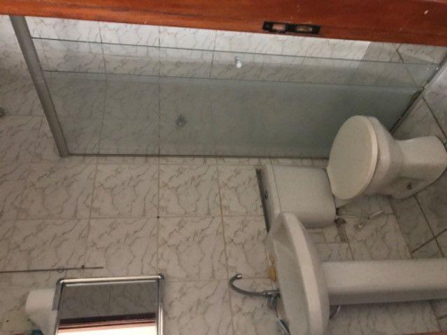 Apto 2 dormitórios Medicina Pouso Alegre - Foto 5