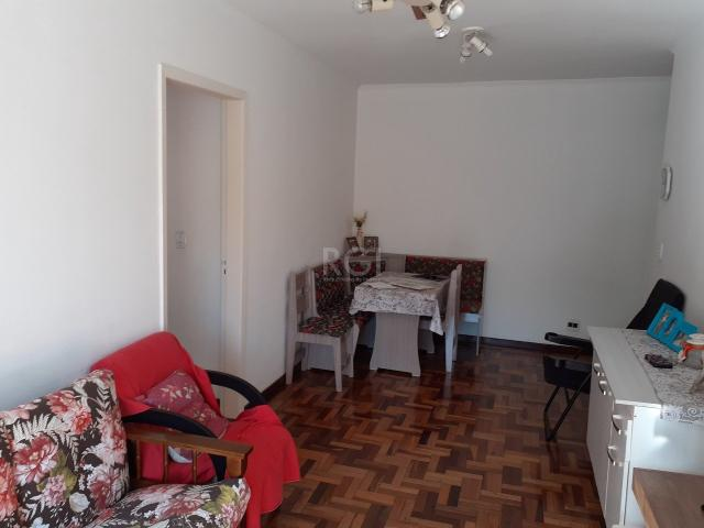 Apartamento à venda com 2 dormitórios em Vila ipiranga, Porto alegre cod:KO13579 - Foto 14
