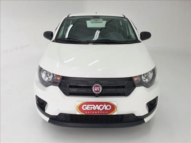 Fiat Mobi 1.0 Evo Like. - Foto 2