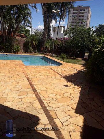 Casa para Locação Bairro Santo Antônio Ref. 152 - Foto 2