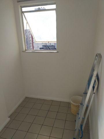 Apartamento 2/4 Cond. Vila Emilia -Matatu - Foto 7