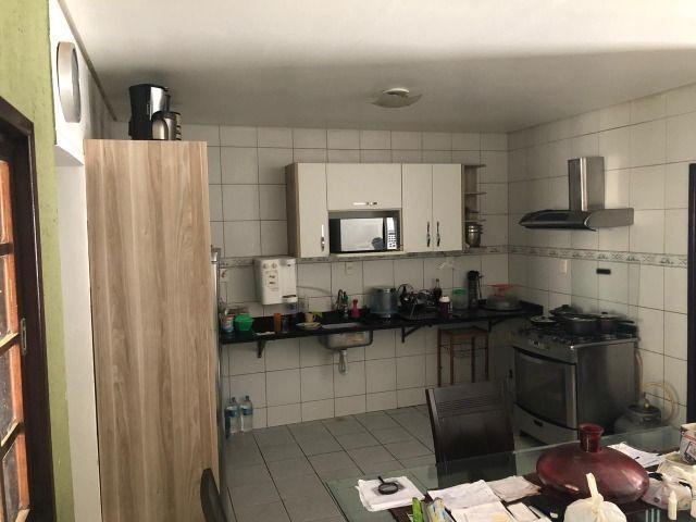 Casa a venda na Cohab 6 - Lider Imobiliária - Foto 7