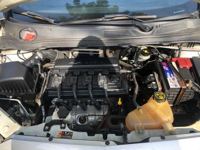 Chevrolet Onix - 14/14 LT 1.4 Flex - Único Dono (Oportunidade) - Foto 4