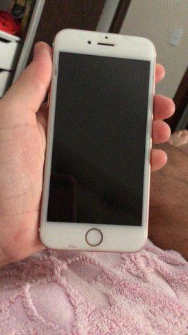 iPhone 6s / Não está mais disponível , FOI VENDIDO
