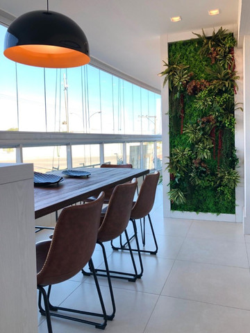Apartamento Residencial Clube no Três Barras - Foto 2