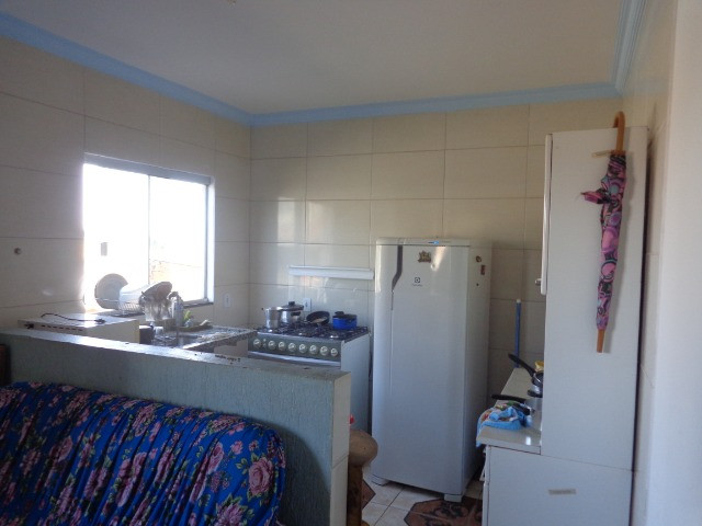 QR 203 Ideal P/Renda R$ 3.000, com 5 Residencias - Foto 14