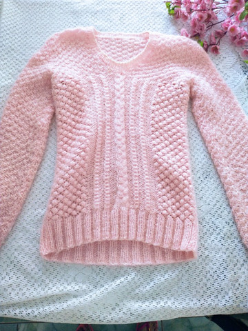 Blusa de frio - Foto 2
