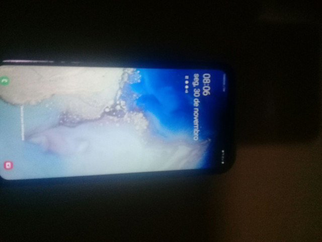 celular a20 - Foto 2