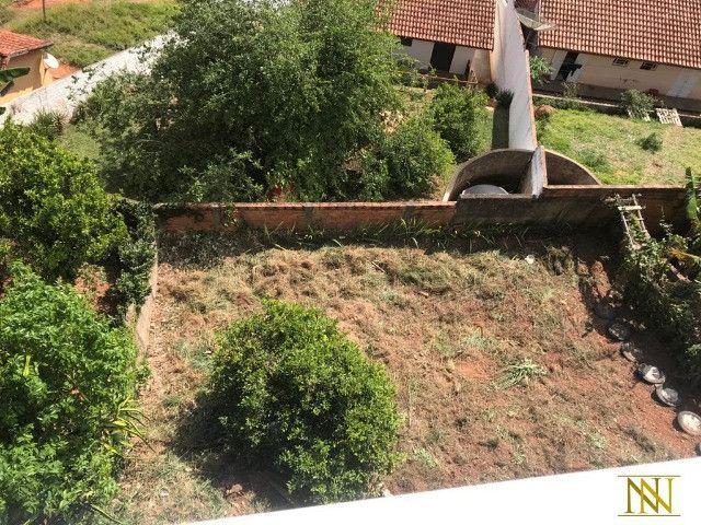 4 casas para moradia e investimento em Águas de Lindóia-SP - Foto 17