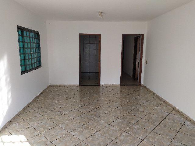 Casa com 1 suíte, 2 quartos - Foto 15