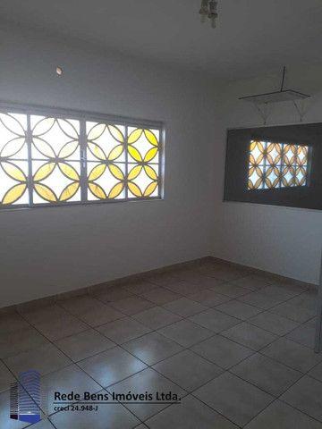 Casa para Locação Bairro Santo Antônio Ref. 152 - Foto 10