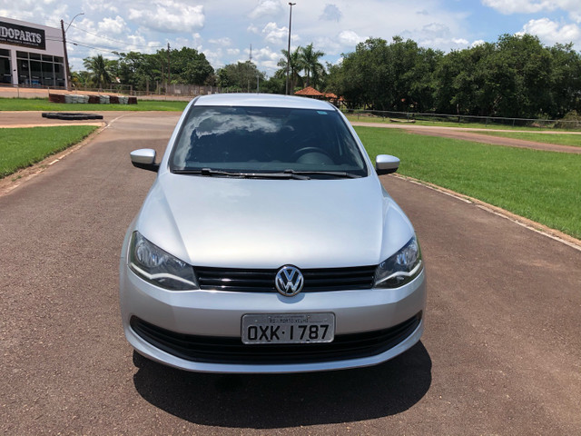 VW GOL G6 Ano 14/15 - Foto 3