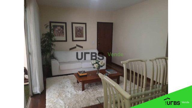 Apart 4 quartos sendo 01 suíte à venda, 190 m² por R$ 450.000 - Setor Bueno - Foto 15