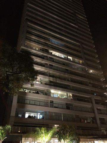 Loft - Pinheiros thaapfi120056 - Foto 9