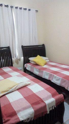 Casa de Cond. com 3 quartos Belíssima Vista (Cód.: 291b) - Foto 3