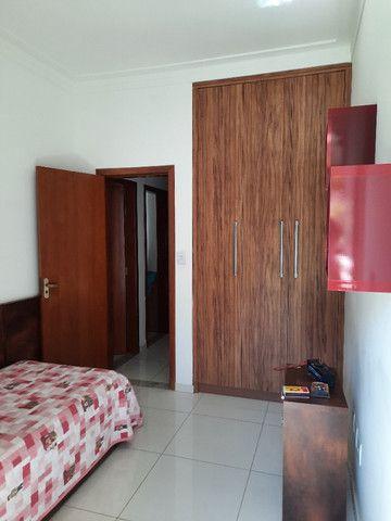 Apartamento no Bairro Geovanini - Foto 12