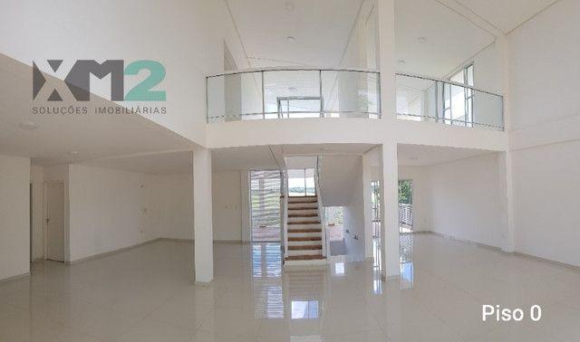 Casa Privê Haras de Aldeia. Estrada de Aldeia km 20, Camaragibe.(Ref. CS384V) - Foto 2
