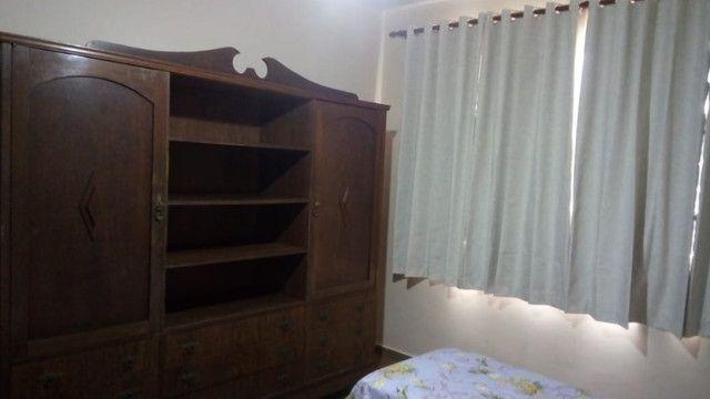 Aluga-se apartamento na praia central de Marataízes, 2 quartos, suíte, Wifi GRÁTIS - Foto 3