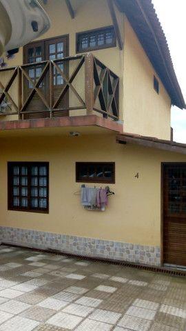 Casa de Cond. com 3 quartos Belíssima Vista (Cód.: 291b) - Foto 13