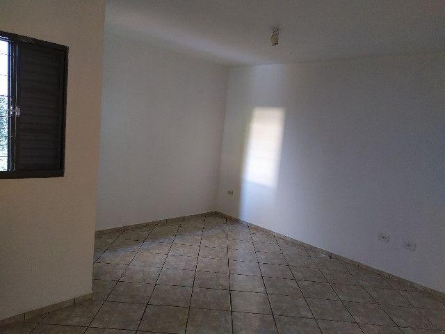 Casa com 1 suíte, 2 quartos - Foto 16