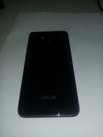 Smartphone Asus Zenfone 5 Selfie, 64GB - Foto 4