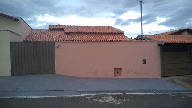 Casa em Furnas próximo a Capitólio - Foto 6