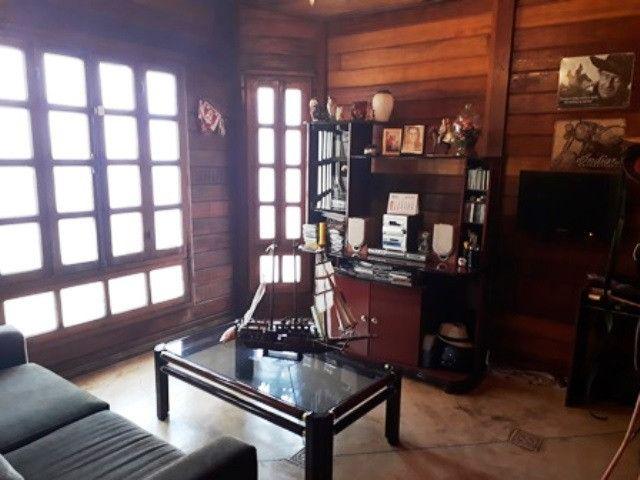 Casa - Macacos - Cód: 324 - Foto 5