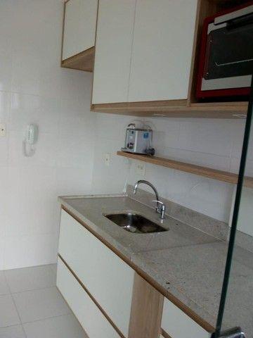 Neo Residence -- Studio 48 m² - Em Frente ao Shopping Jardins. - Foto 9