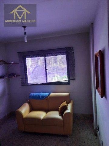 Apartamento em Praia da Costa - Vila Velha, ES - Foto 8