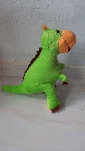 Pelucias e Brinquedos - Foto 5