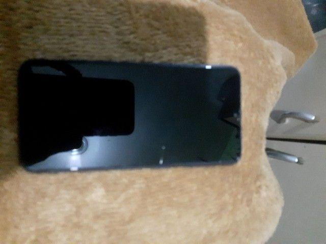Samsung a 10 - Foto 2
