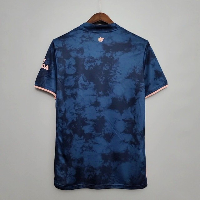 "Camisa Original do Arsenal ""M"" - Foto 5"