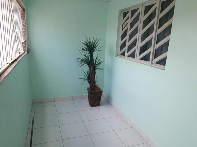 Casa com 3 dormitórios à venda, 154 m² por R$ 290.000,00 - Heliópolis - Garanhuns/PE - Foto 2