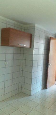 Lindo Apartamento Condomínio Edifício Mont Serrat Centro R$ 590 Mil ** - Foto 12