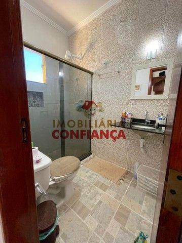 IMBC- Casa para venda em Unamar.  - Foto 11