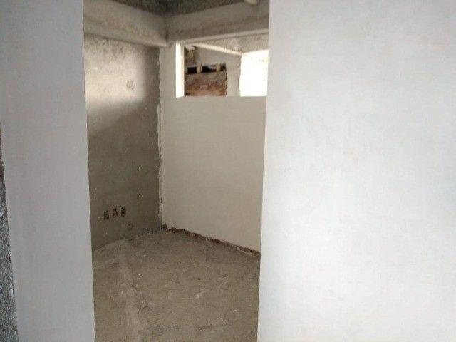LR\\ Edf.Costa Vitória/ Apartamento  3 quartos (1 suíte) Dependência/ 79m² - Imperdível!!! - Foto 13