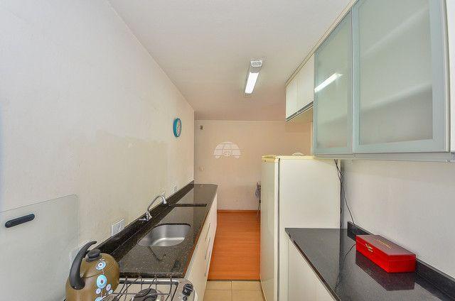 Apartamento à venda com 1 dormitórios em Alto boqueirão, Curitiba cod:934261 - Foto 10