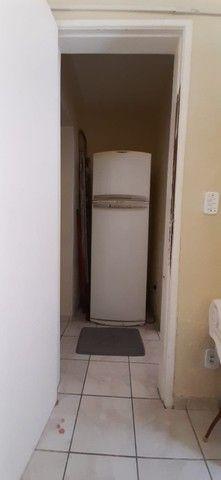 Apartamento com 1 dormitório à venda, 35 m² por R$ 295.000,00 - Centro - Cabo Frio/RJ - Foto 9