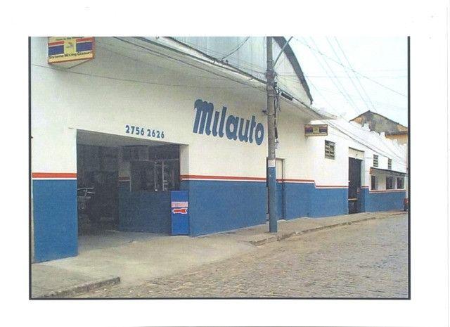 Montador Automóveis c/experiênica parte Elétrica oficina em São João de Meriti