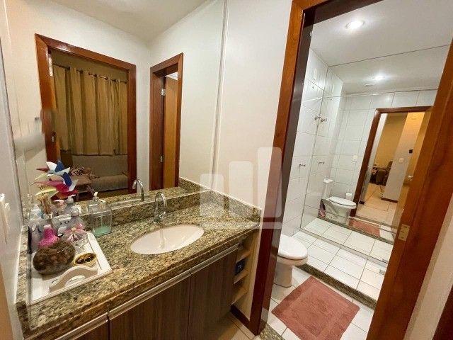 CC - Casa 4 quartos no Igarapé Aldeia Parque Colina de Laranjeiras. - Foto 6