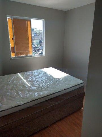 Apartamento em São Geraldo, Juiz de Fora/MG de 59m² 2 quartos à venda por R$ 140.000,00 - Foto 6