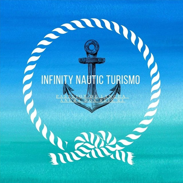 Infinity nautic Passeios de lancha (Angra Dos Reis) siga no Instagram @infinity.210 - Foto 6
