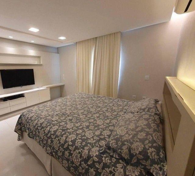 casa com 4 quartos sendo um suite - Foto 10