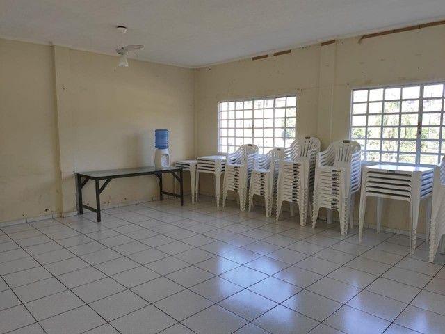 Apartamento em Santa Efigênia, Juiz de Fora/MG de 60m² 2 quartos à venda por R$ 98.000,00 - Foto 14